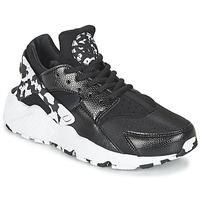 Lave sneakers Nike AIR HUARACHE RUN SE W