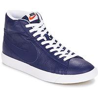 Høje sneakers Nike BLAZER MID