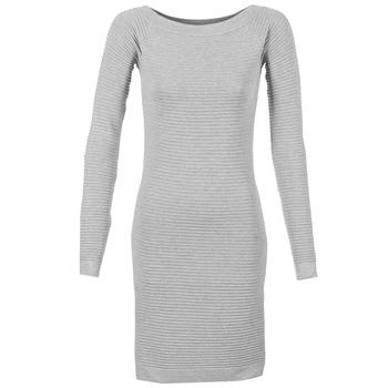 Korte kjoler Betty London FRIBELLE
