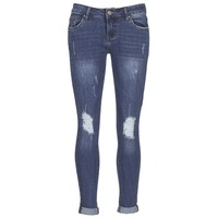 Smalle jeans Yurban FOUNOLE