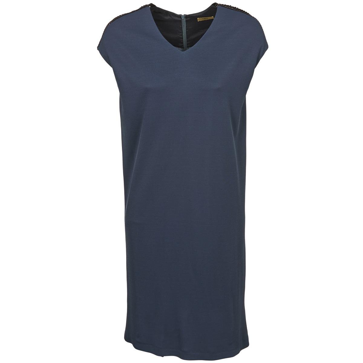 Korte kjoler Lola  RUPTURE TYPHON