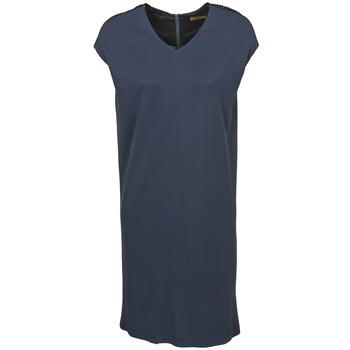 Korte kjoler Lola RUPTURE TYPHON (1771895953)