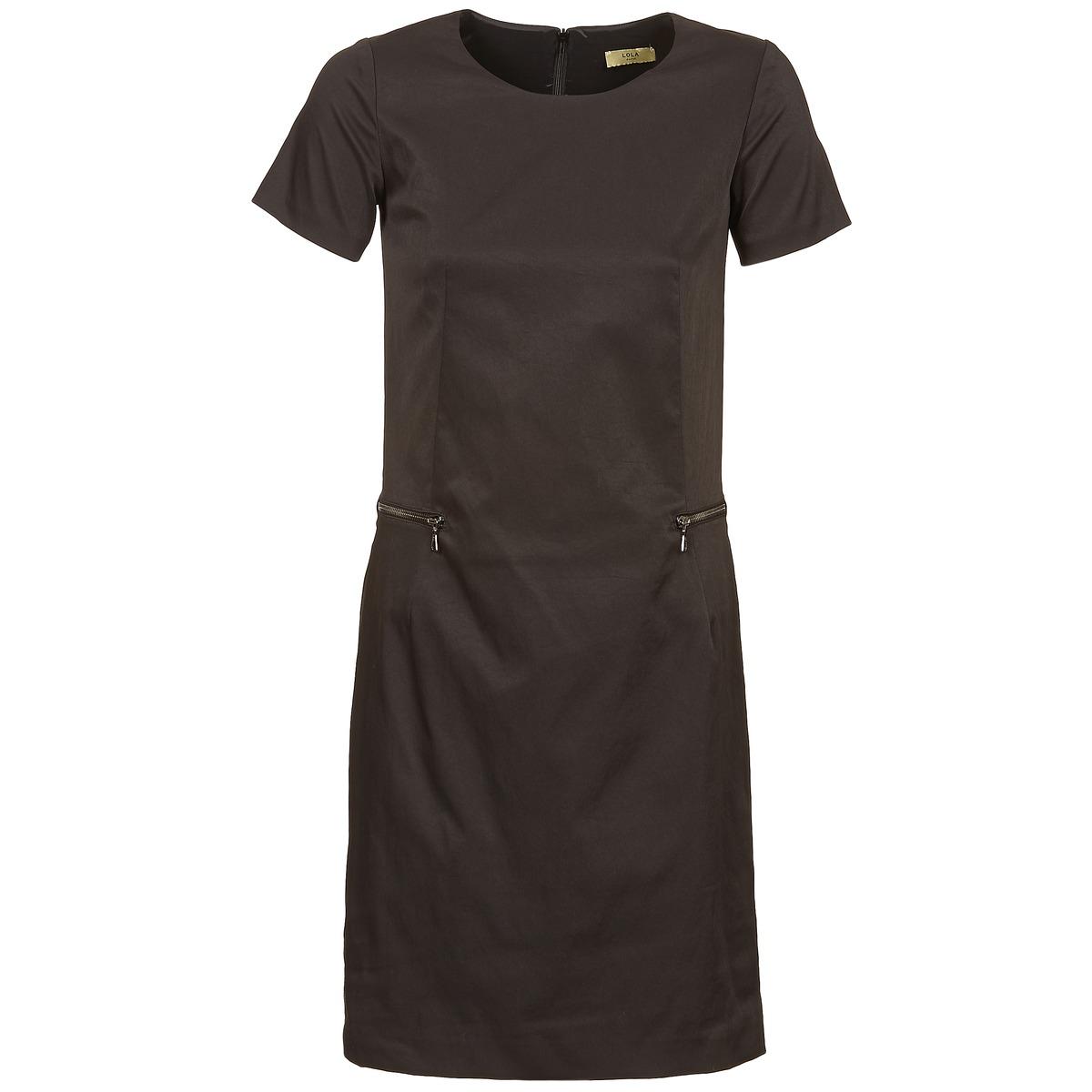 Korte kjoler Lola  REDAC DELSON
