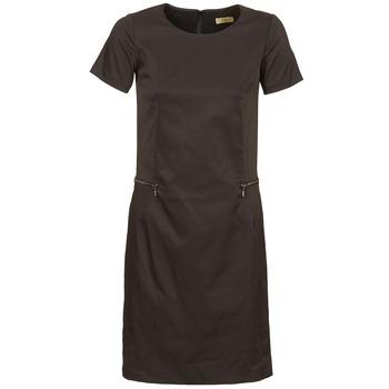 textil Dame Korte kjoler Lola REDAC DELSON Sort