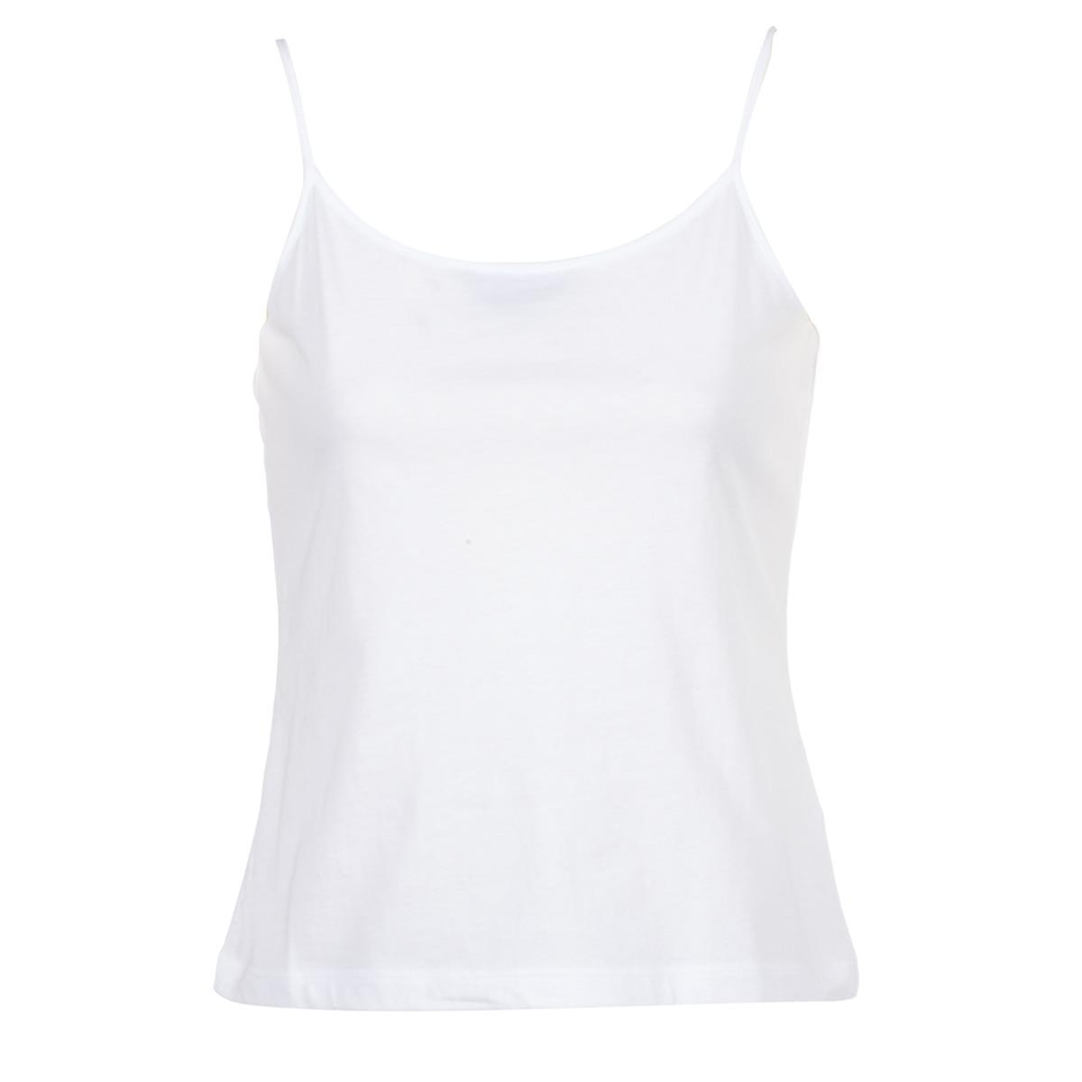 Toppe / T-shirts uden ærmer BOTD  FAGALOTTE