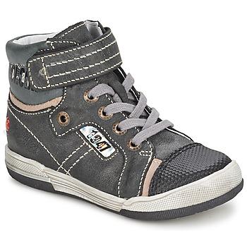 Høje sneakers til barn GBB HERMINIG (1780195737)