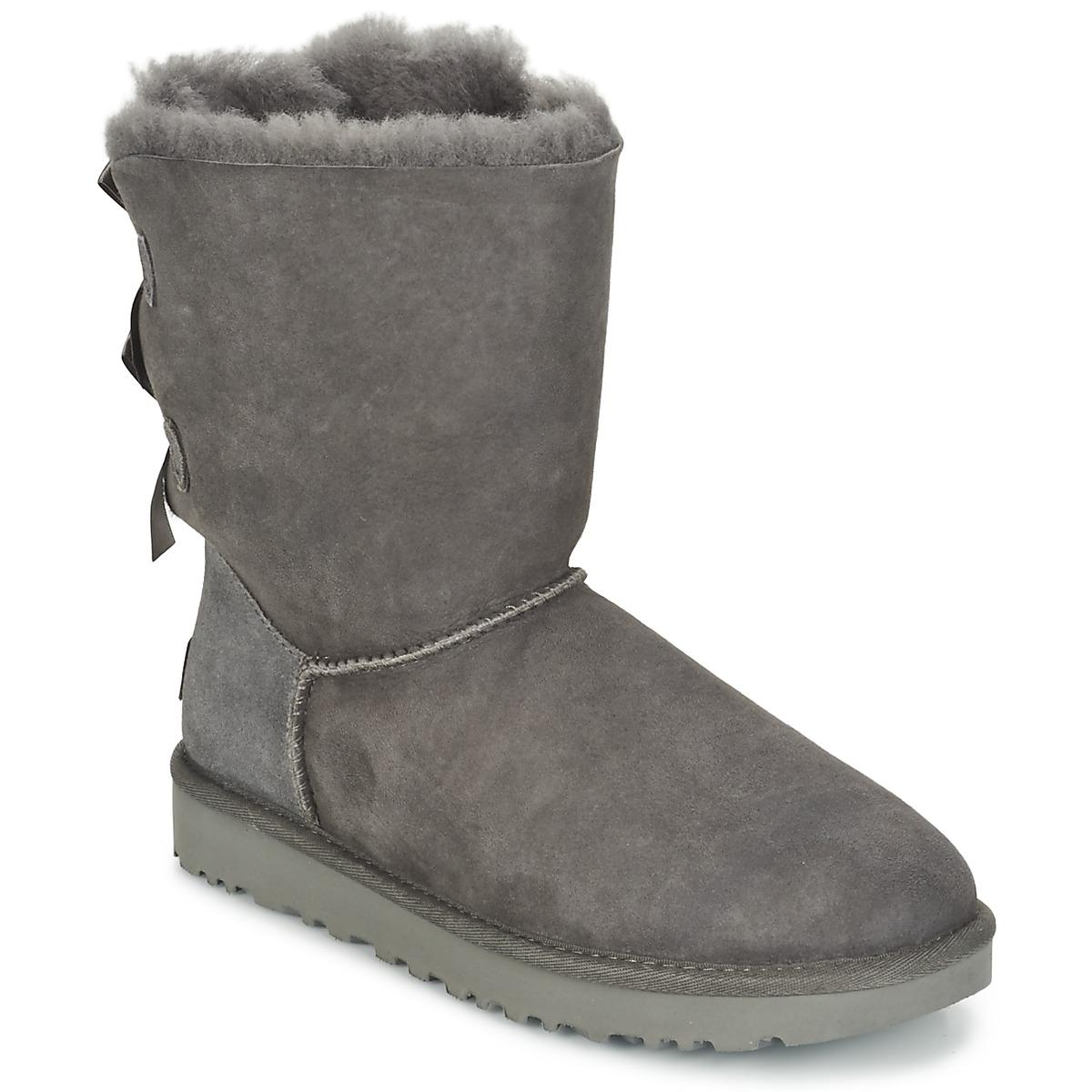 Støvler UGG  BAILEY BOW II