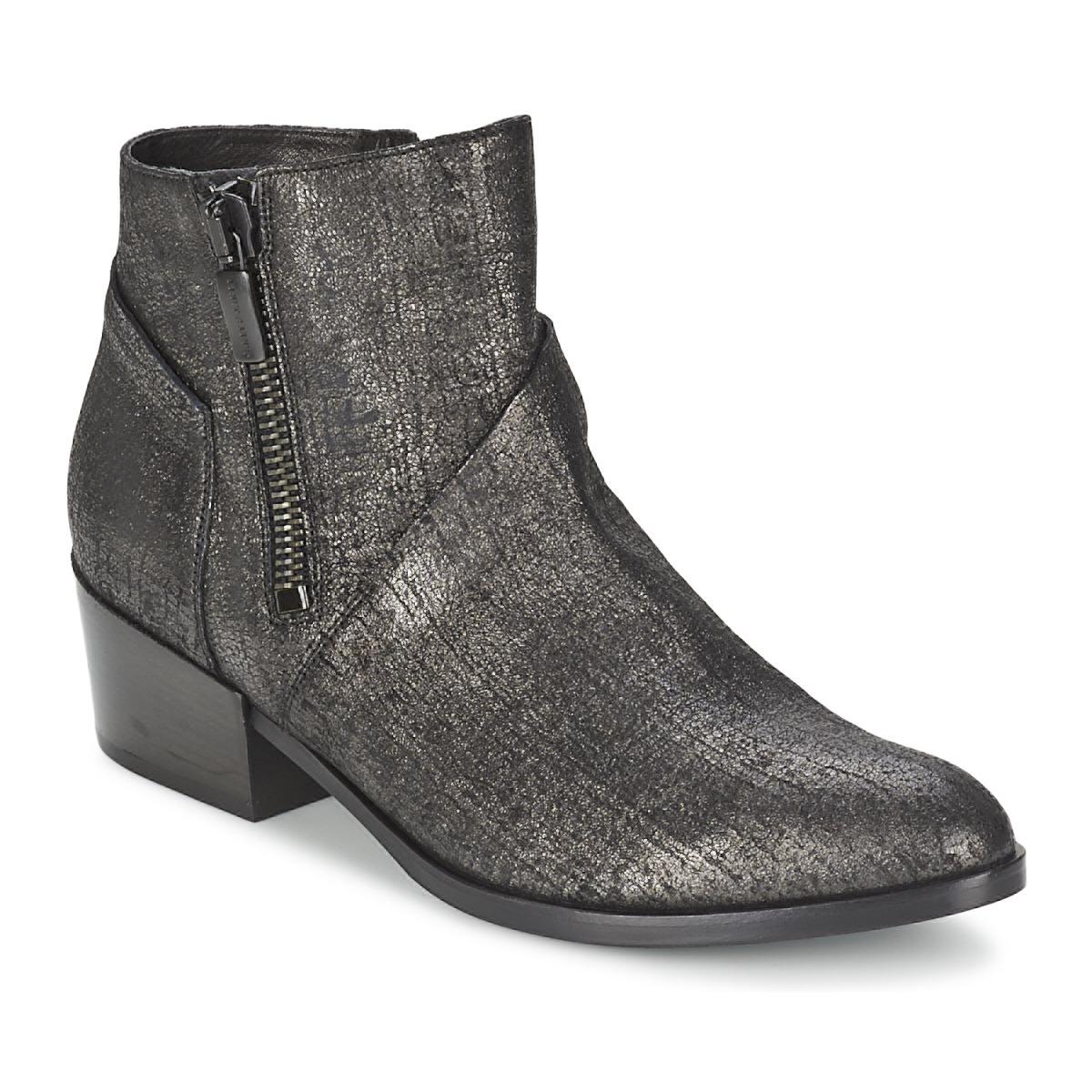 Støvler Janet Janet  VILLIA