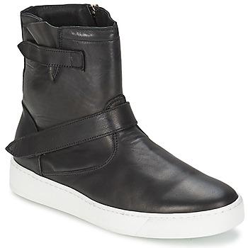 Støvler Ylati CAPPELLA