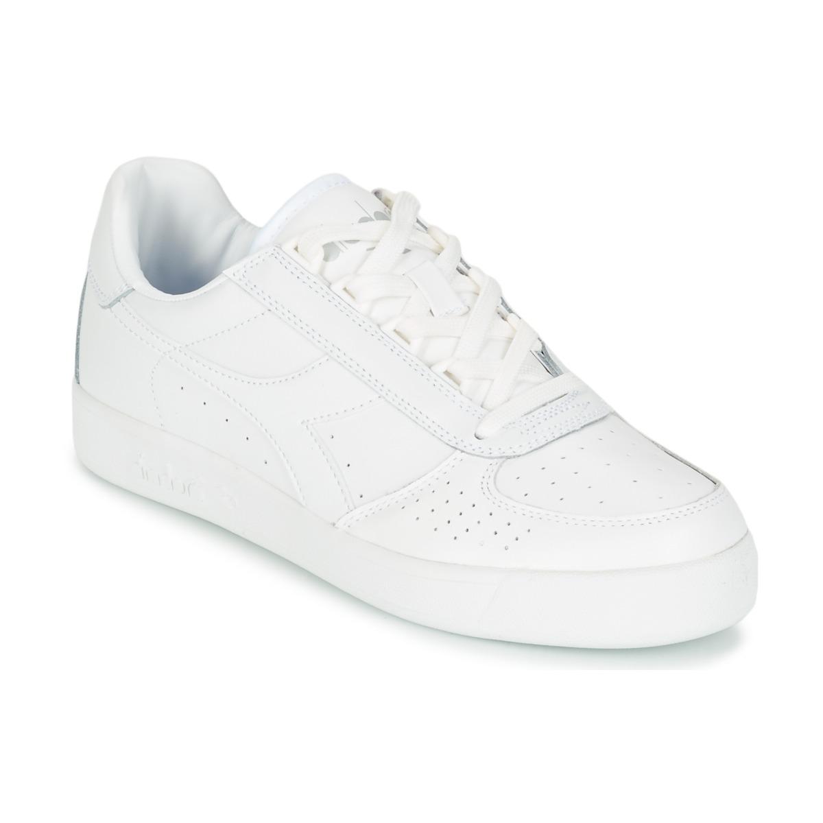 Sneakers Diadora  B.ELITE