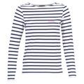 Langærmede T-shirts Betty London  IFLIGEME