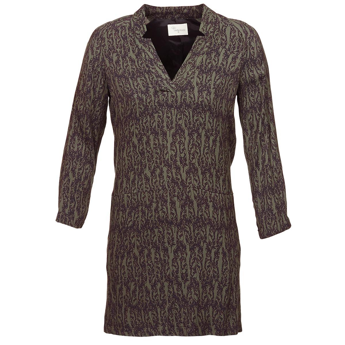 Korte kjoler Stella Forest  BRO024