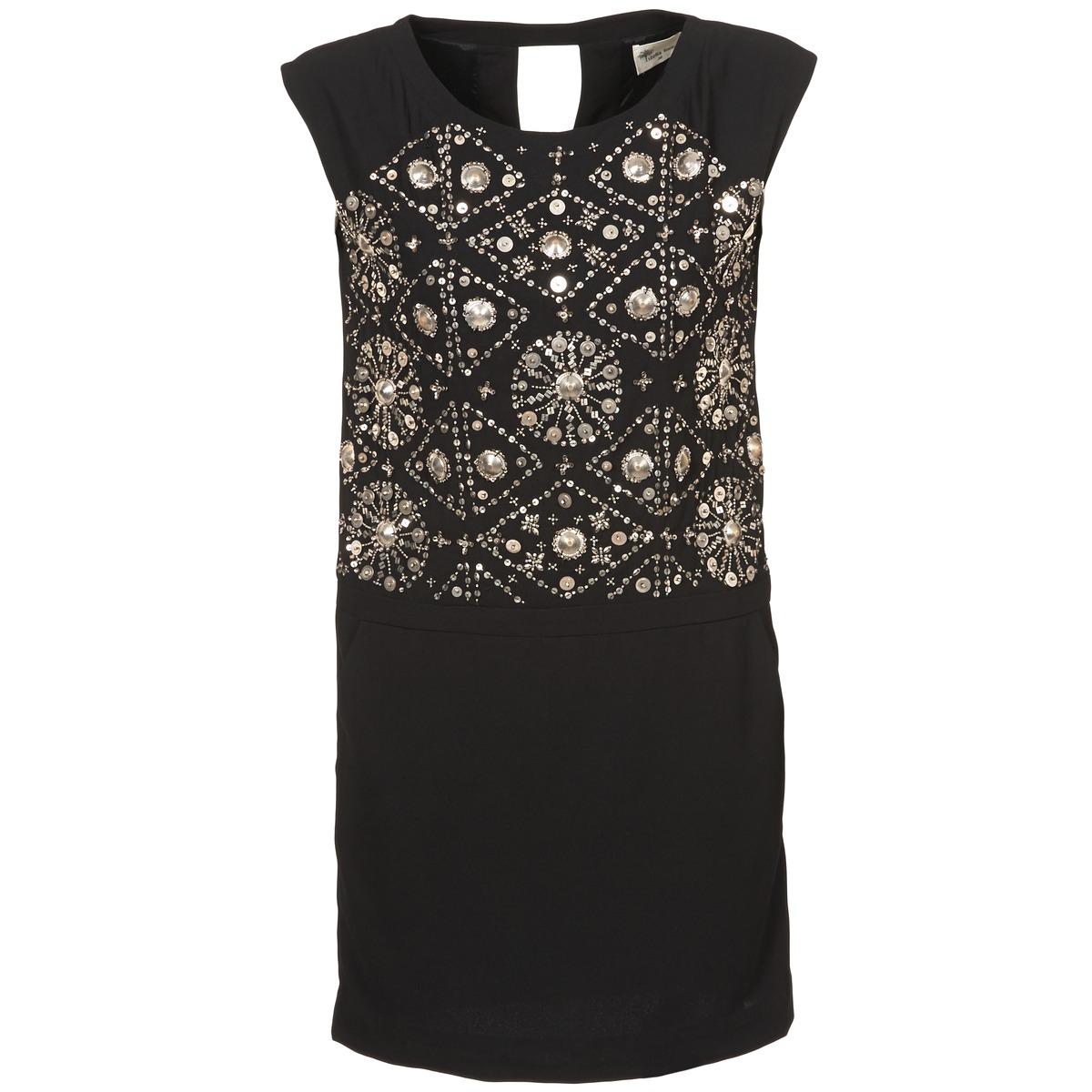Korte kjoler Stella Forest  BRO040