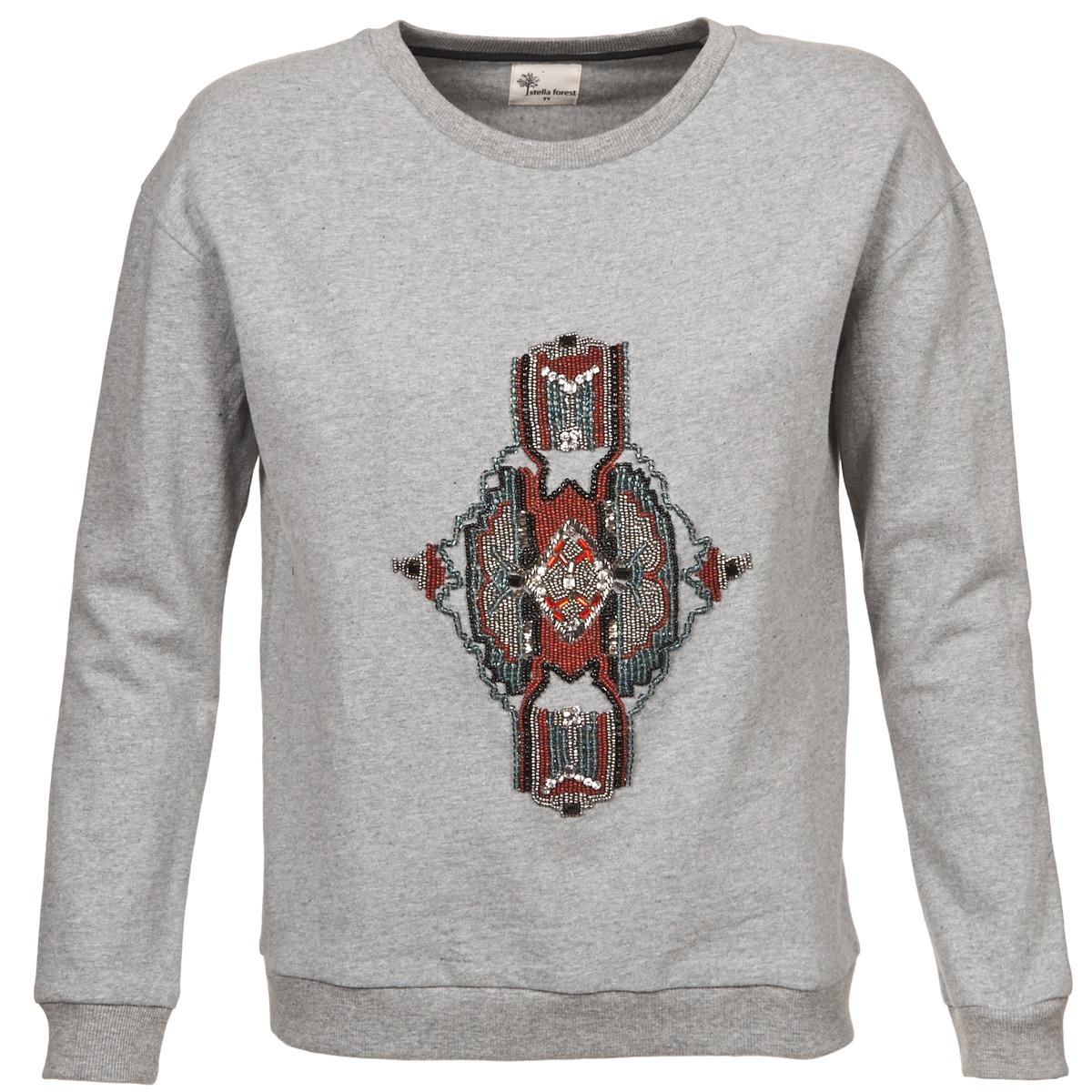 Sweatshirts Stella Forest  BPU030