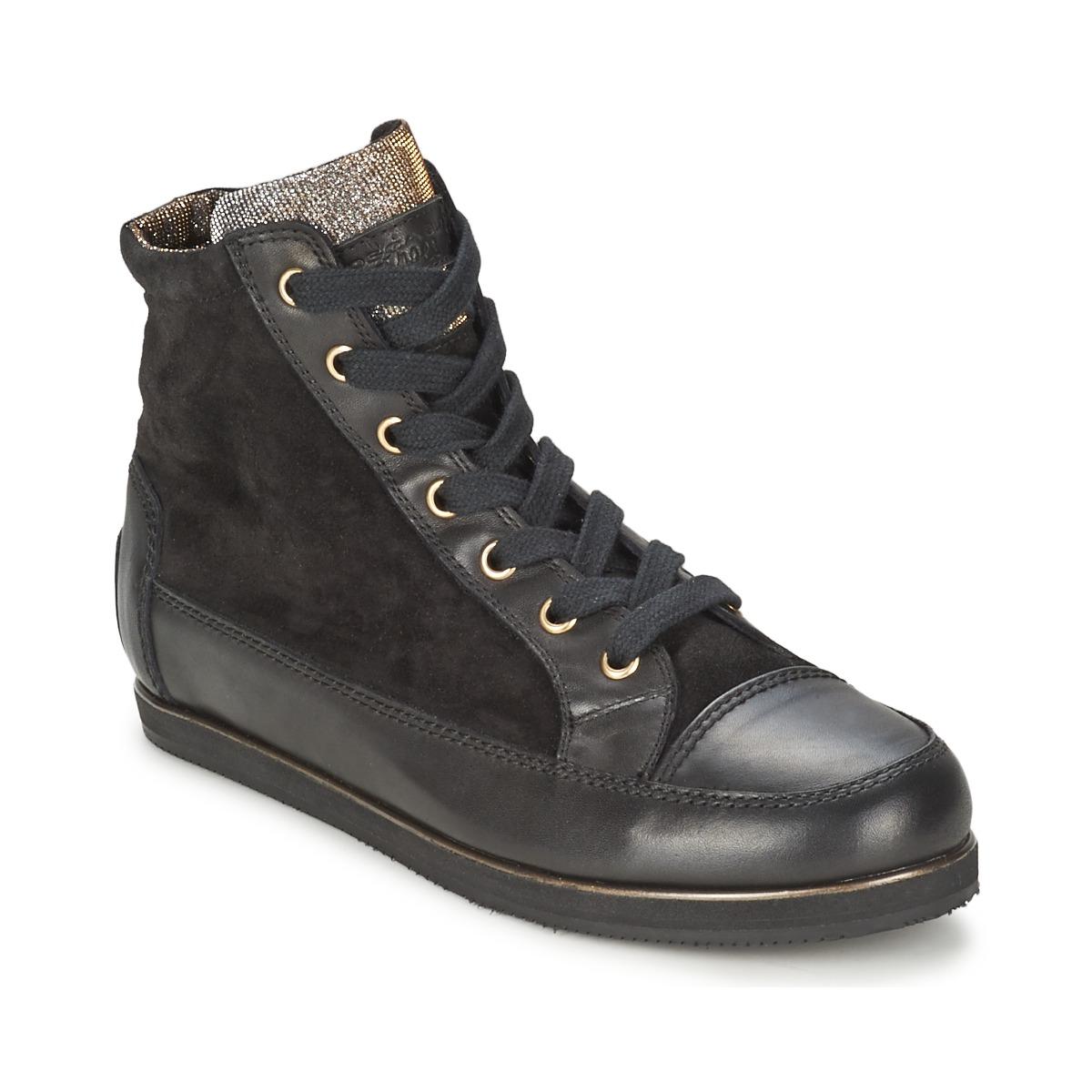 Sneakers Tosca Blu  BANGKOK