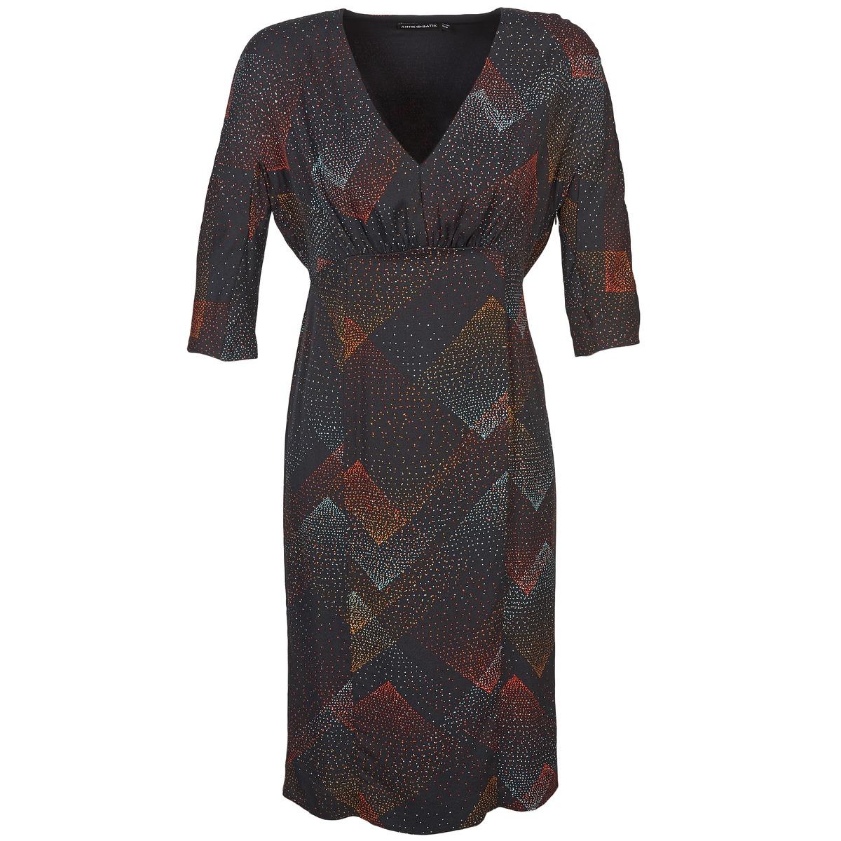 Korte kjoler Antik Batik  ORION