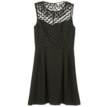 Korte kjoler Brigitte Bardot BB45057