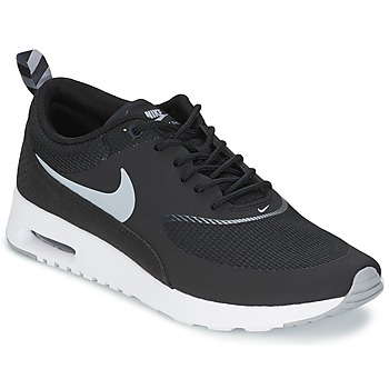 Lave sneakers Nike AIR MAX THEA