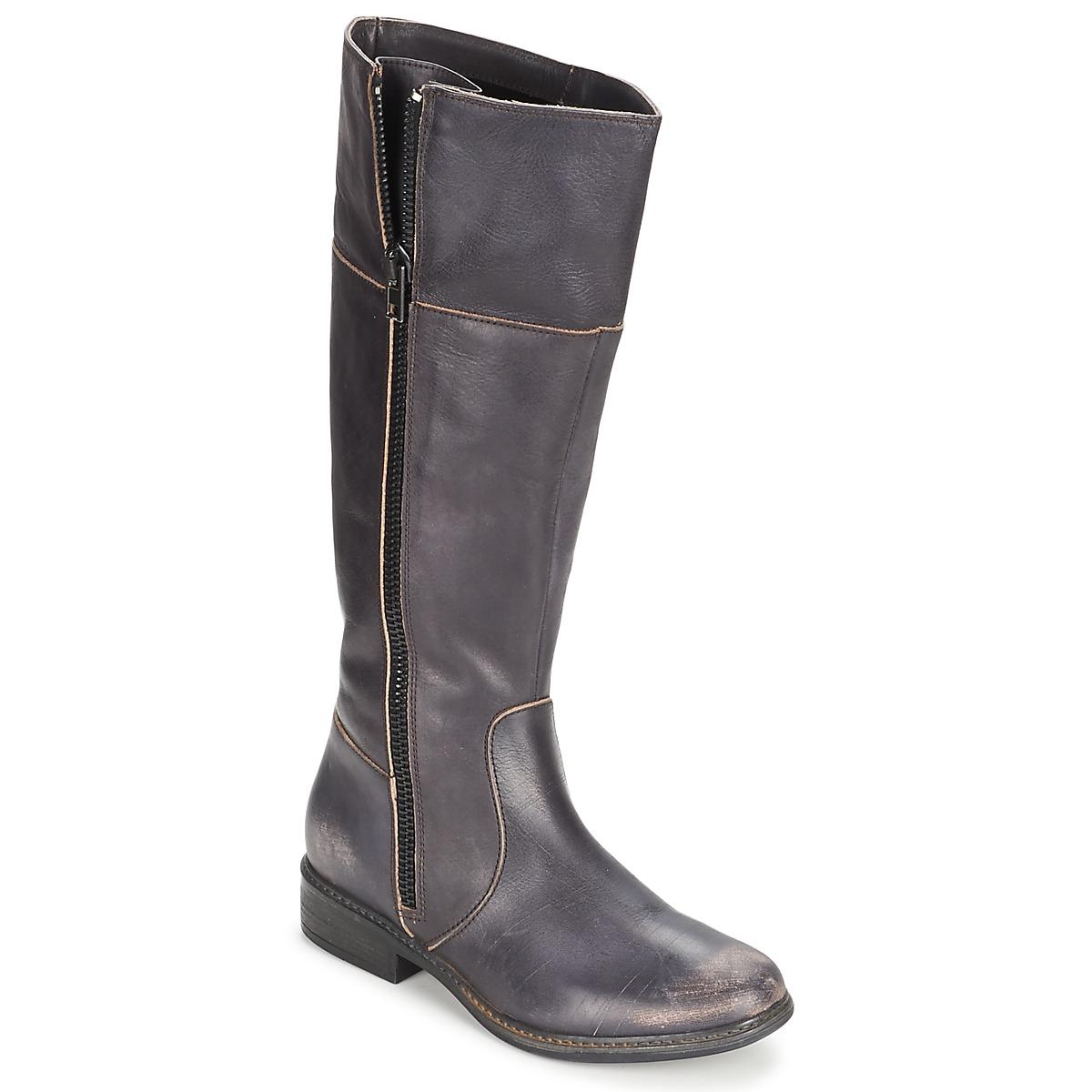 Støvler Esprit  JONA BOOT