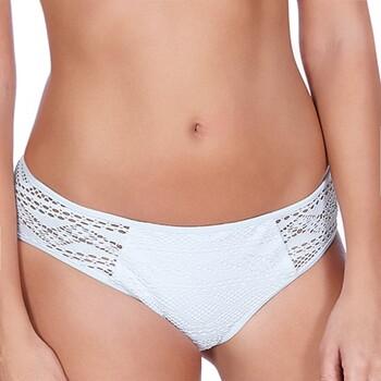 textil Dame Todelt badedragt Freya AS 3976 WHE Hvid