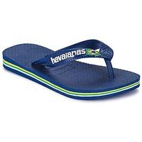 Flip flops Havaianas BRASIL LOGO