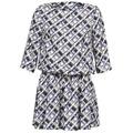 Korte kjoler Manoush  MOSAIQUE
