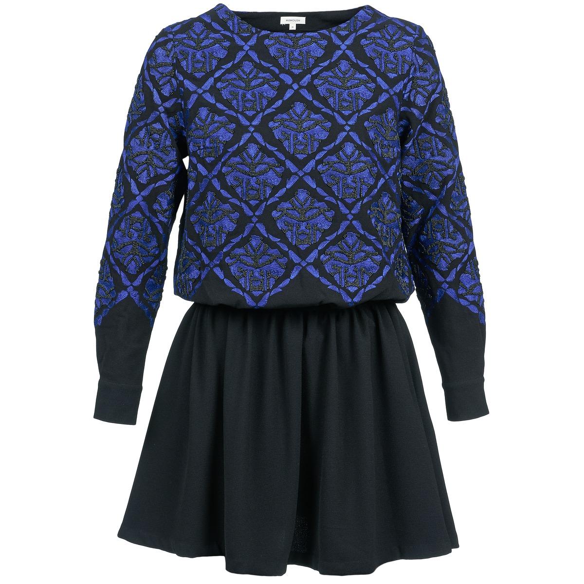 Korte kjoler Manoush  GIRANDOLINE