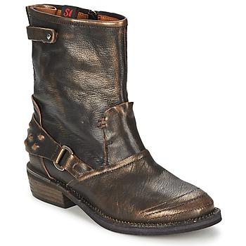 Støvler Sans Interdit HASHLEY (1788146125)