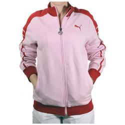 textil Dame Sweatshirts Puma