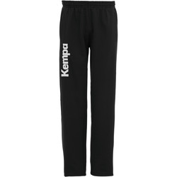 textil Herre Træningsbukser Kempa Pantalon de Gardien noir