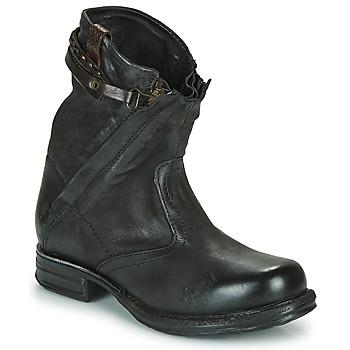 Støvler Airstep / A.S.98 SAINT METAL ZIP