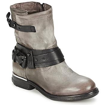 Støvler Airstep AS98 CUSTO (1720401223)