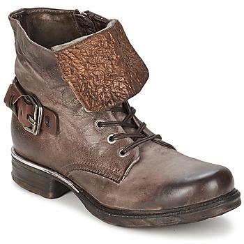 Støvler Airstep / A.S.98 ADIGE