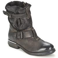 Støvler Airstep / A.S.98 GABRI