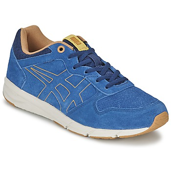 Lave sneakers Onitsuka Tiger SHAW RUNNER