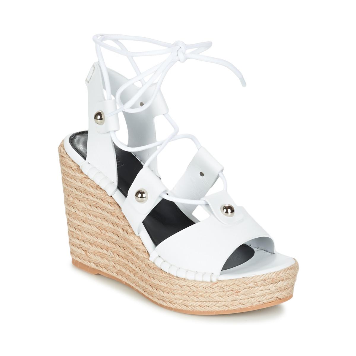 Sandaler Sonia Rykiel  622908