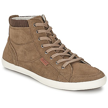 Høje sneakers Rip Curl BETSY HIGH (1775024487)