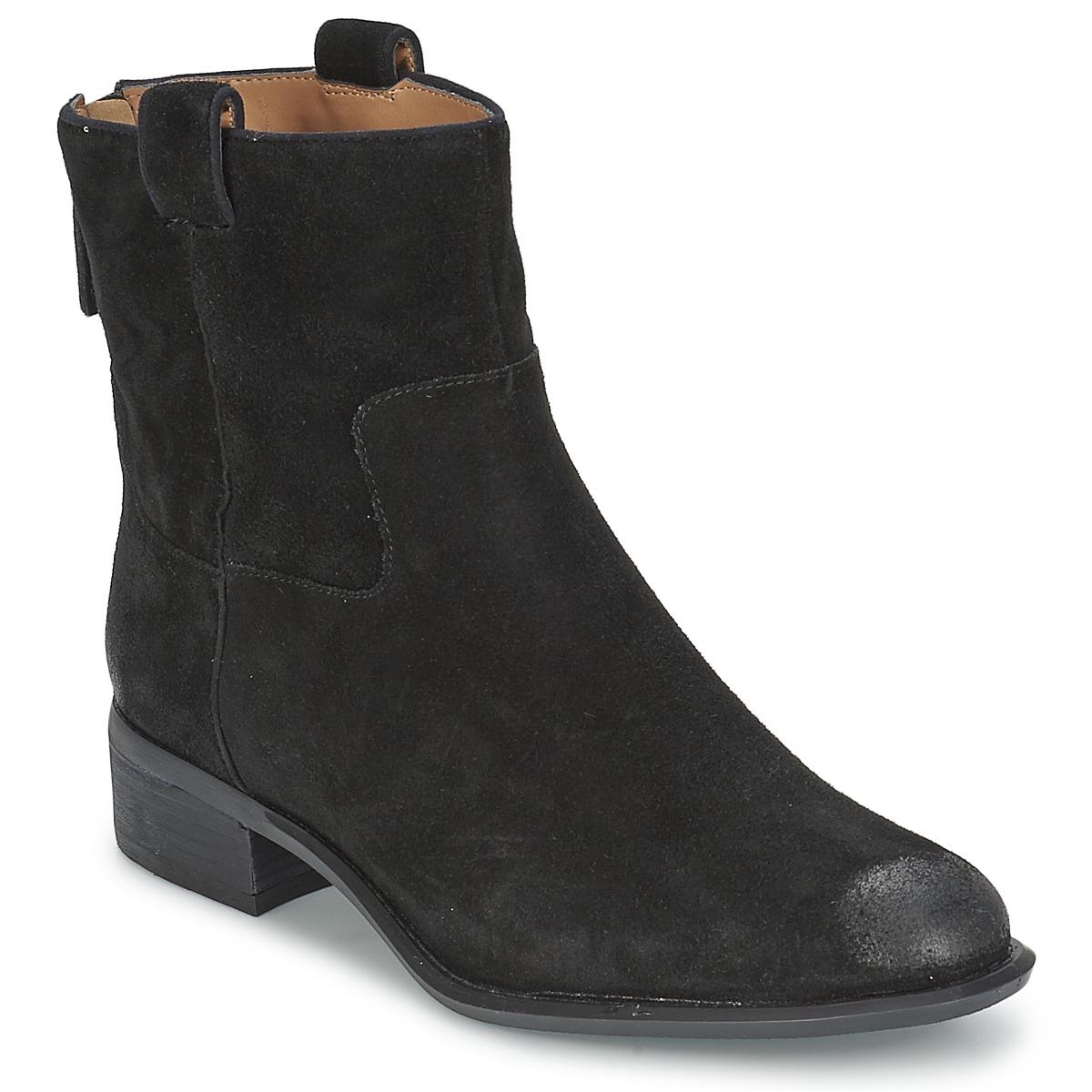 Støvler Nine West  JARETH