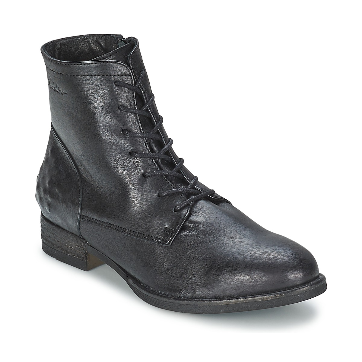 Støvler Redskins  SOTTO