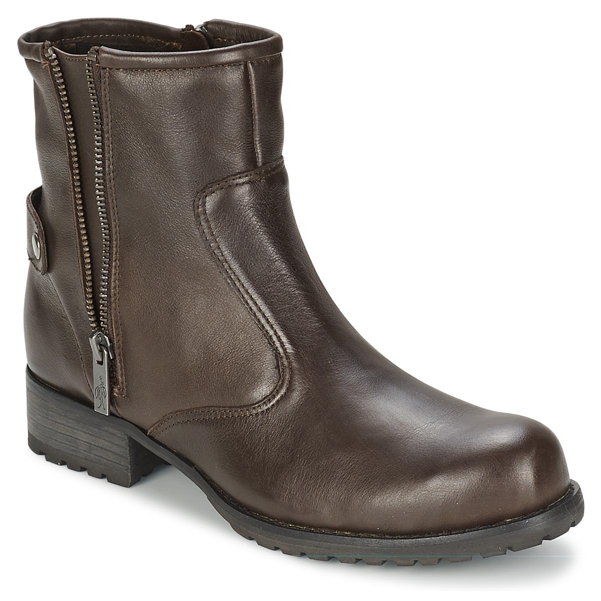 Støvler One Step  IAGO