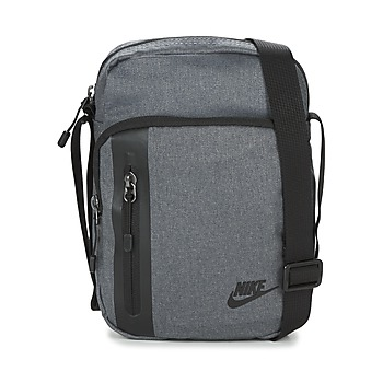 Tasker bæltetasker & clutch