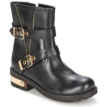 Støvler Elle RASPAIL