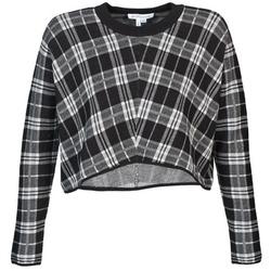 textil Dame Pullovere BCBGeneration SILVIN Sort