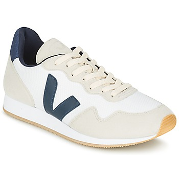 Sko Lave sneakers Veja SDU