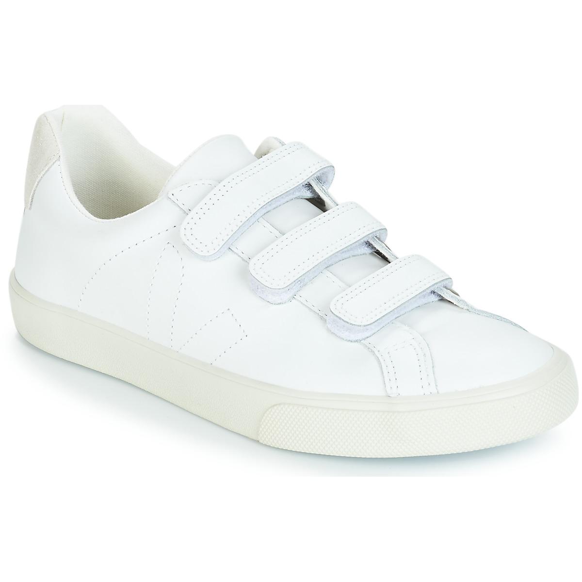 Sneakers Veja  3 - LOCK