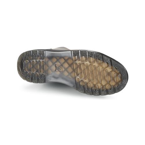 TALIB  Dr Martens  støvler    sort 01WIT