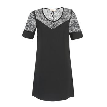 Korte kjoler Moony Mood FUFU