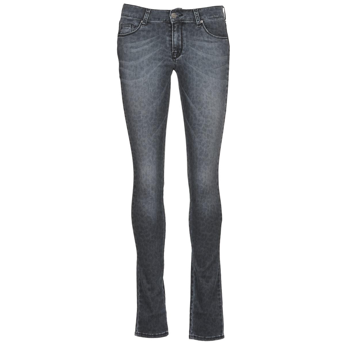 Smalle jeans Cimarron  LANA