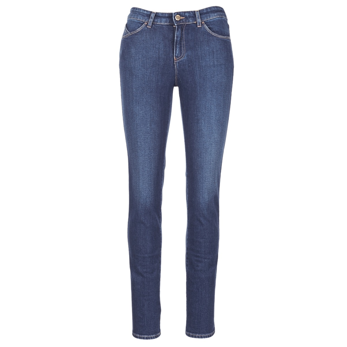 Smalle jeans Armani jeans  GAMIGO