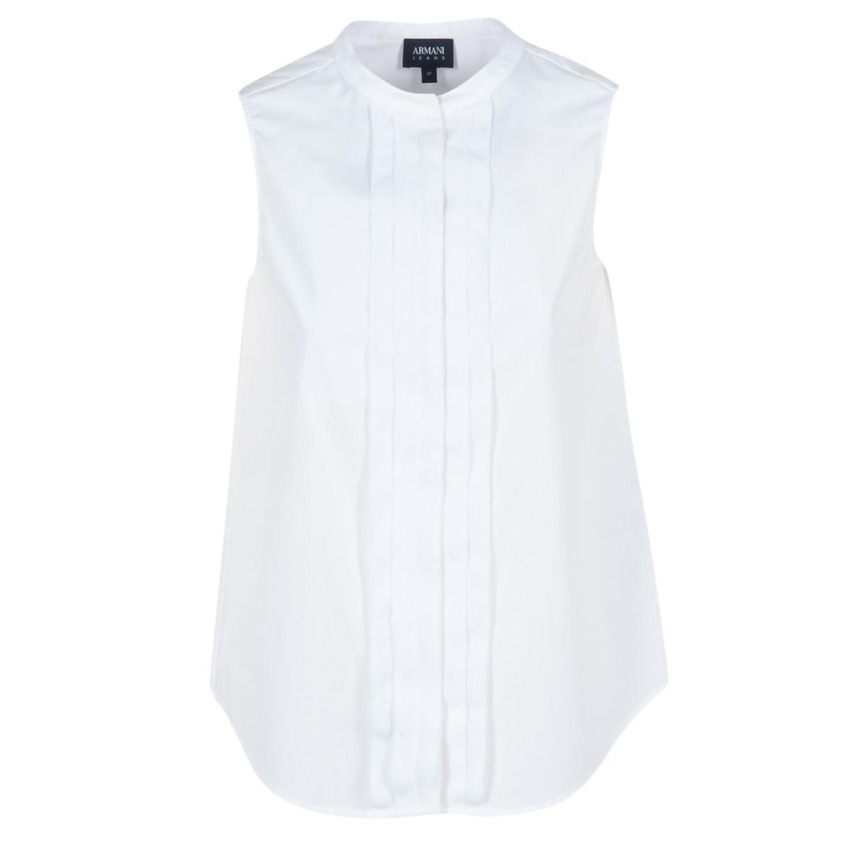 Skjorter / Skjortebluser Armani jeans  GIKALO